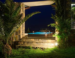 night_swimm