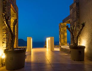 terrace_by_night